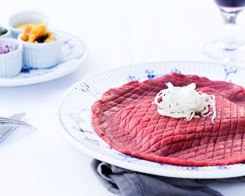 Guide, anmeldelse, smørrebrød, Restaurant Kronborg, frokost, københavn, frokostrestaurant, aftenåbent