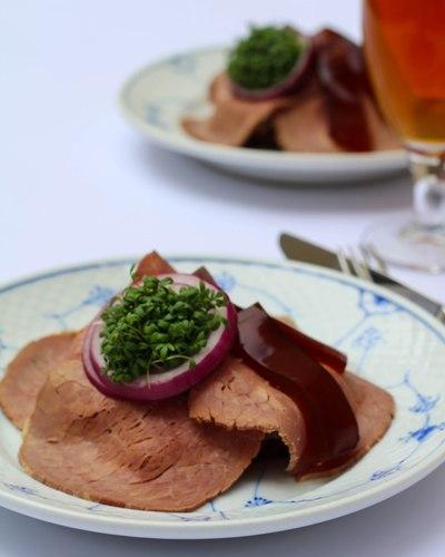 smørrebrød restaurant kronborg selma copenhagen mikkeller