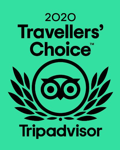 Smørrebrød, Restaurang Kronborg, Lunch, Copenhagen, Award, Review, TripAdvisor, Travellers' Choice