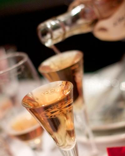 julefrokost snaps thomas alcayaga bedste restaurant kronborg københavn